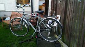 dawes harlem bike