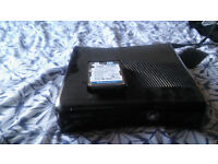 xbox slim fitted v3