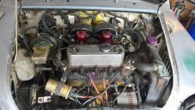 1000c Mini 1979