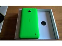 Nokia Lumia 635 spares or repairs