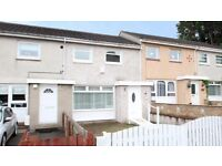 2 bedroom house for rent- Covenant crescent Larkhall