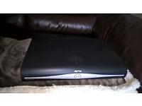 Sky+HD box DRX890-C 250 GB