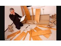 Complete handyman services Lanarkshire and Glasgow