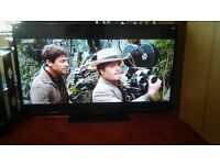 CELCUS 48 INCH LCD HD TV