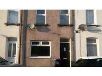2 bed house in Pontnewynydd, Pontypool