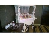 Candy Cart great business opportunity