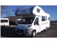 Wanted Motorhomes campervans wanted cash paid