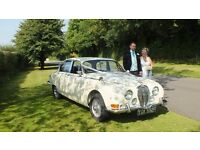 Torbay Wedding Car club. Classic wedding car hire. Largest selection in the Southwest.