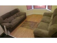 18th July - 1 Bed Flat on College Road