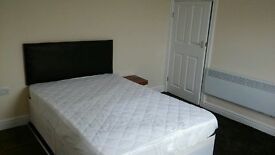 SELF CONTAINED STUDIO TO RENT - ALL BILLS INCLUDED