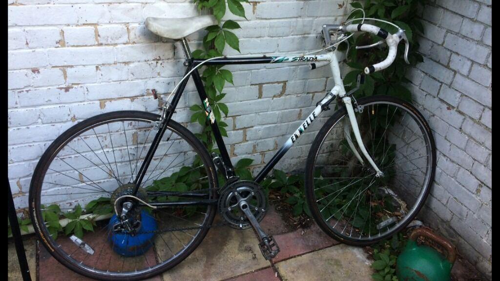 Bike for sale East London