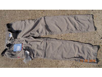 Outdoor, hiking, adventure, mountain,travel, trousers, UK size 8 small S. Craghoppers. Short or long