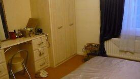 LEWISHAM ZONE 2 SHARE HOUSE WITH 3 PROFESSIONAL FEMALES