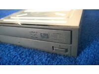 SONY NEC DVD/CD REWRITABLE DISK DRIVE