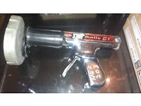 Spit Matic GT Nailer