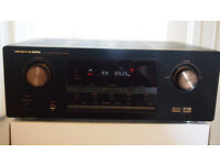 Amplifier Marantz SR4200