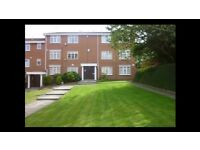 One Bed Fully Furnished Flat To Let In Woolton Village £495pcm!!!