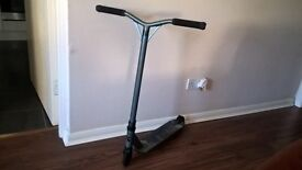 Stunt Scooter for sale. £80 ono