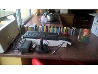 Sinclair Spectrum 128k OFFERS INVITED