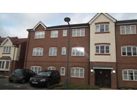EXECUTIVE 1 BEDROOM APARTMENT**AVAILABLE NOW**WESTCROFT**£750 PCM