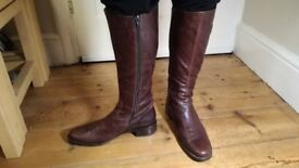 Gabor women's boots