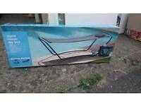 Miami relaxer day bed