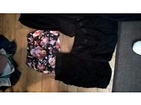 Skirts size 10