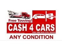 SCRAP MY CAR SELL MY CAR ALL WANTED SCRAP VANS AND CARS BEST PRICES PAID CASH ON COLLECTION