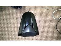 Honda cb500f 2014 seat cowl