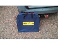 milenco wheel leveler