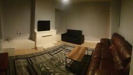 DSS FULL 3 BEDROOM HOUSE 🏠