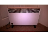DIMPLEX PORTABLE HEATER - FREE DELIVERY!