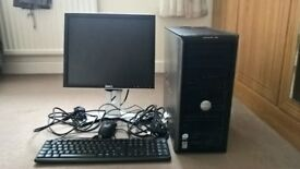 Gaming PC FOR SALE.....Superb Xmas pressie