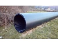 Water pipe for sale