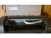 Epson A3 printer for sale