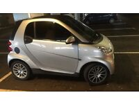 SMART CAR *BARGAIN PRICE**QUICK SALE* GREAT OFFER