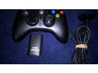XBOX360E 250gb +pad+games £80..... pick up se3