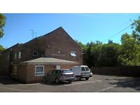 LANCASTER COURT Over 55's 1 Bedroomed 1st floor Flat (Lift Available)