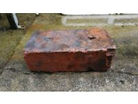 Used Bricks, Blocks & Lintels for Sale in Northern Ireland | Page 2