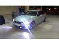 BMW F10 F11 5 SERIES 6000k PRO-CANBUS HID 3 series E90 E91 F30 F31