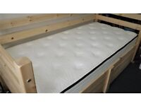 Day/Cabin Bed VGC