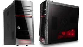 HP Phoenix Envy PC