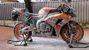 esthétique auto / moto sporte & custom / vus