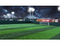 play football in #heathrow | join to our social football games | play football in Cranford Area