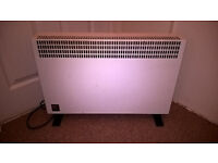 PORTABLE ELECTRIC HEATER - FREE DELIVERY!
