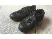 Capezio Split Sole Dance/Jazz Shoes