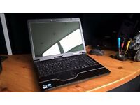 PACKARD BELL LAPTOP WINDOWS 10 2GB 250GB