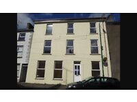 3 bed & 2 bed self contained Apartments