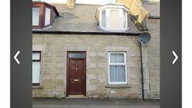 Lovely one bedroom spacious property in Keith