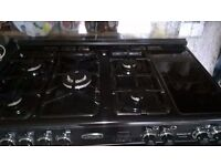 New Amp Used Range Cookers For Sale Gumtree